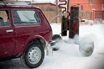 auto a legna in ucraina4