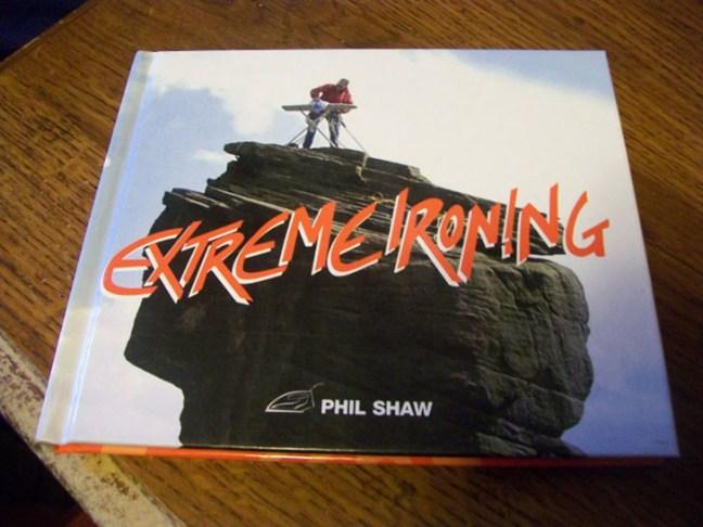 extreme-ironing-amazon