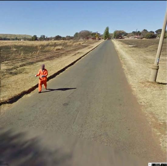 google-street-view-1