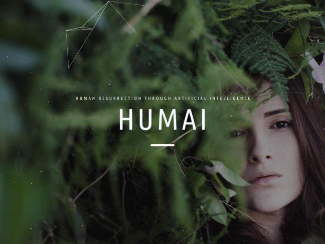 humai