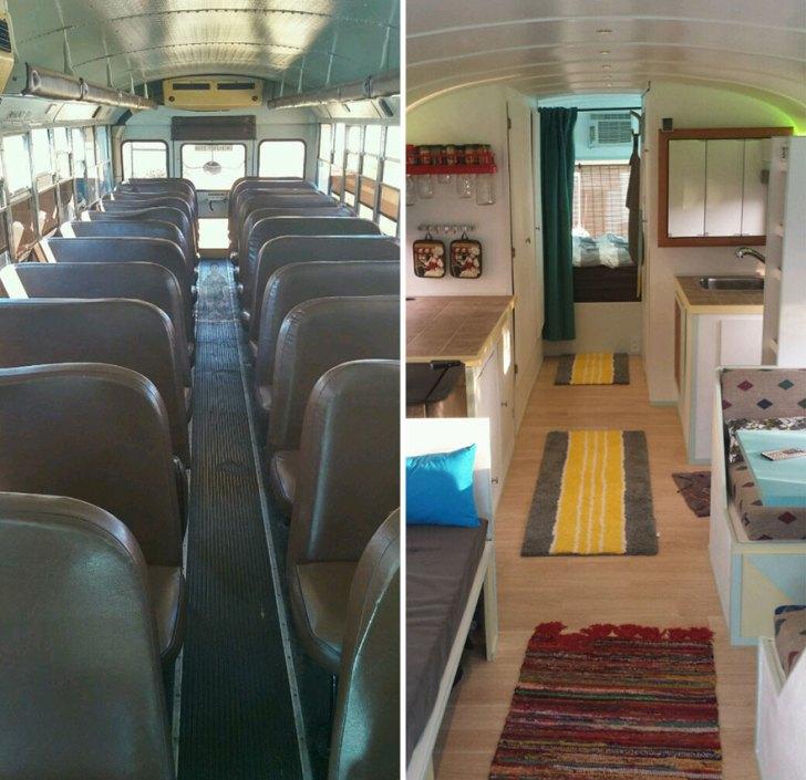scuolabus-casa-mobile-1