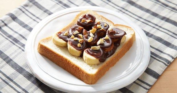 sottilette-di-cioccolato-2