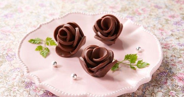 sottilette-di-cioccolato-4