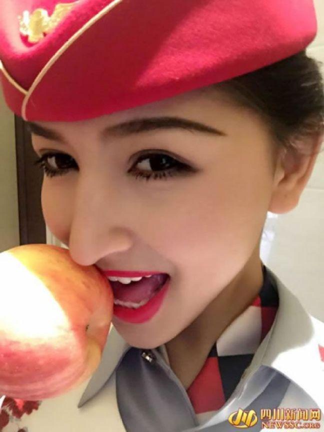 mela baciata2