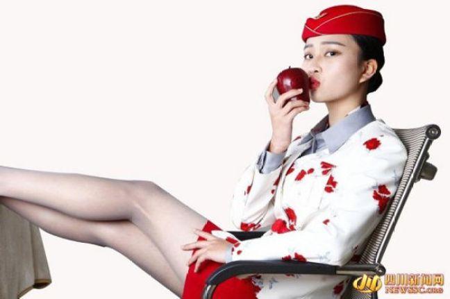 mela baciata3