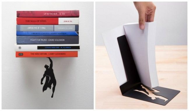20-invenzioni-del-2015-ferma-libri-supereroi-2