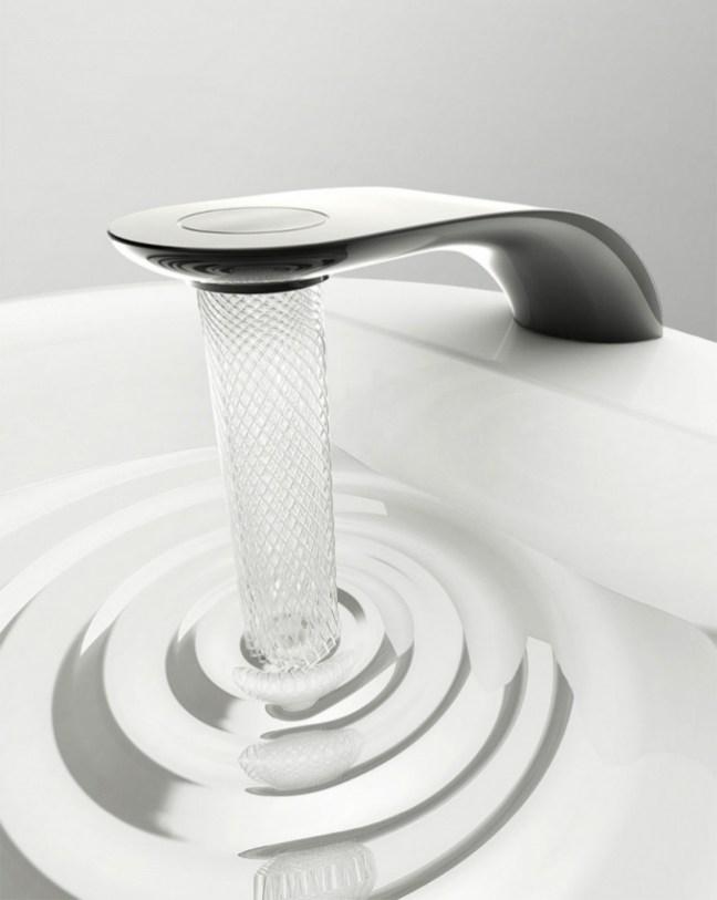 20-invenzioni-del-2015-risparmia-acqua-elegante