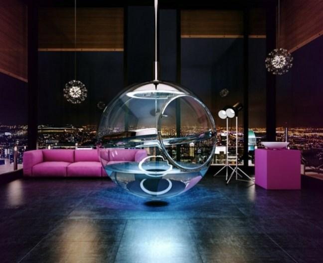 20-invenzioni-del-2015-vasca-da-bagno-sferica