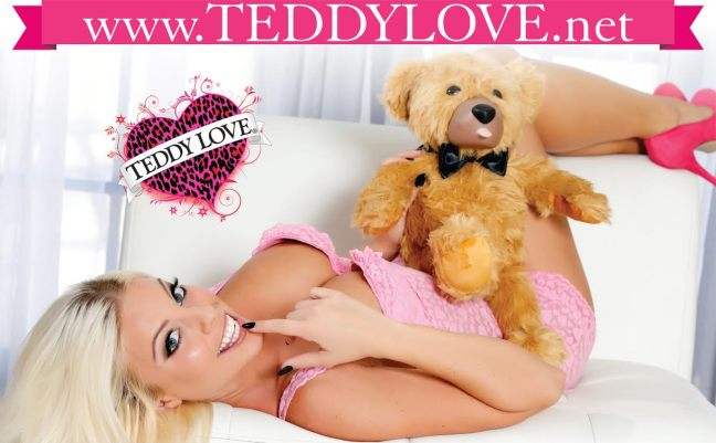 teddy-love-orsetto-vibratore