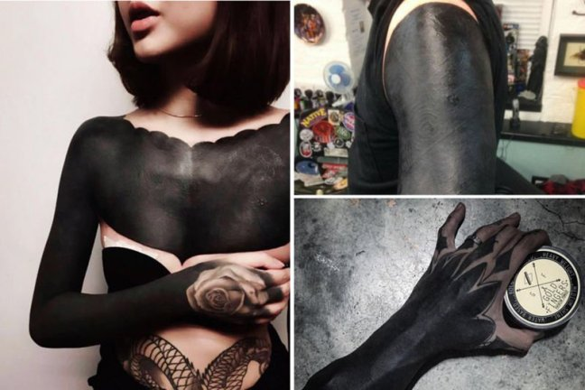 blackout-tattoo-trend