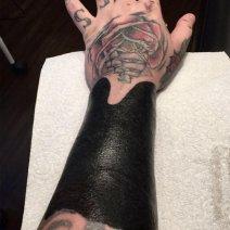 blackout-tattoo-trend1