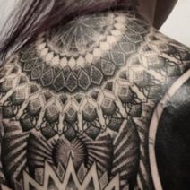 blackout-tattoo-trend5