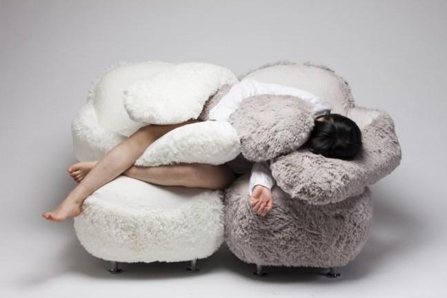 divano-abbracci