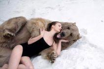 Stepan-the-bear3