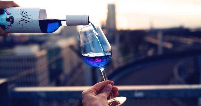 gik-vino-blu