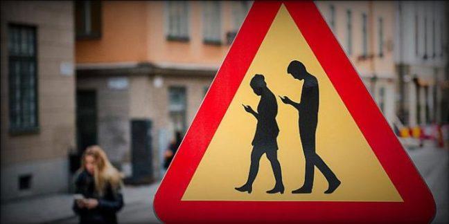 semafori smartphone augusta3