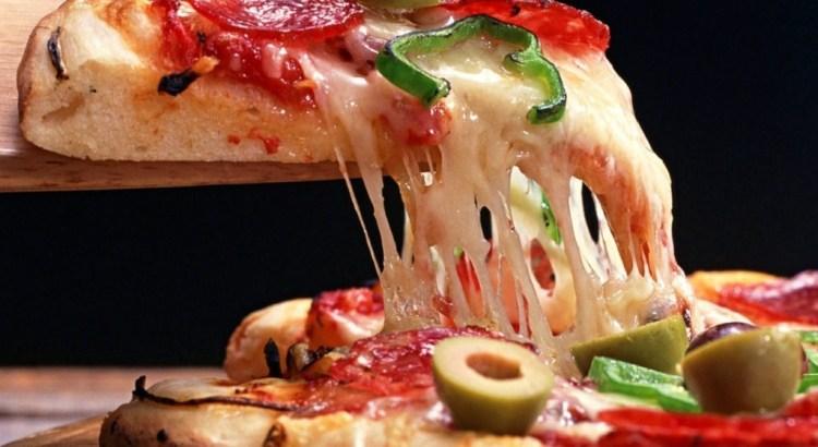 Pizzaiolo padovano paga gli alimenti alla moglie con le pizze