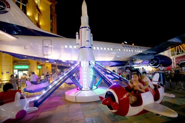 ristorante-aereo-cina-2