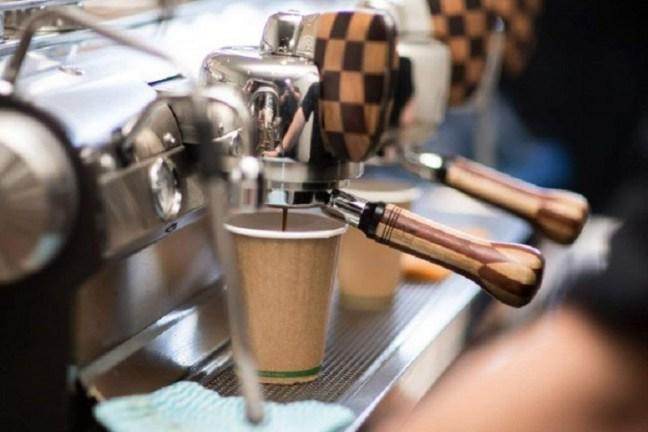Caffè 'Spaccaculi', contiene 80 volte la quantità di caffeina di un normale caffè