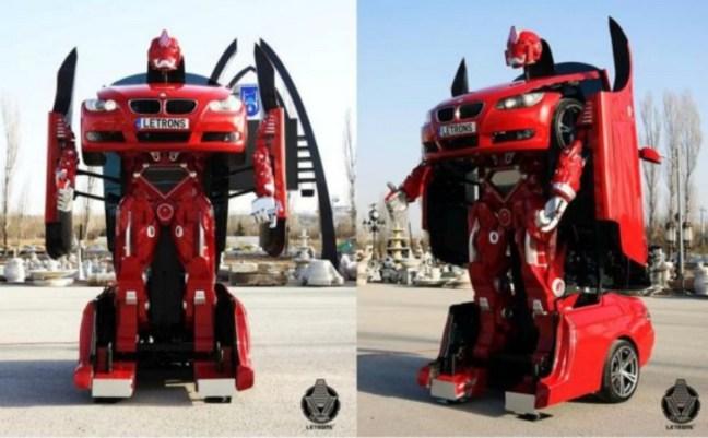 Letrons-Transformers-ANTIMON