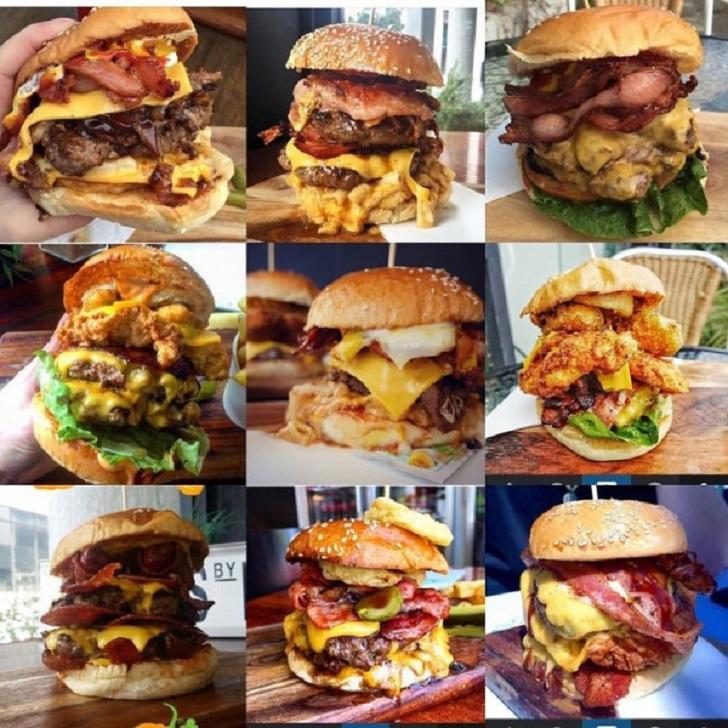 cafe-51-hamburger-gratis