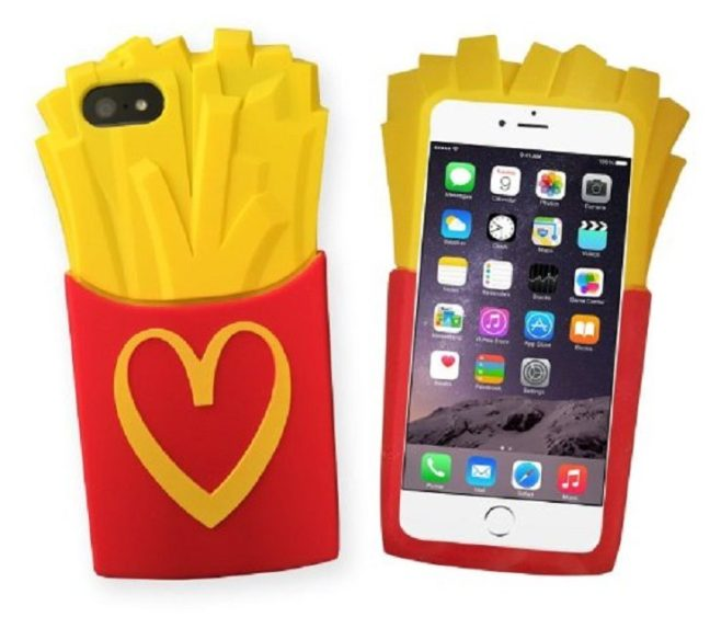 cover-iphone-patatine-fritte