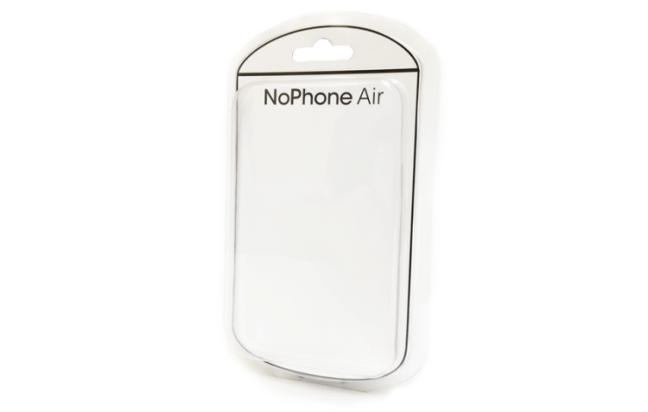 nophone-air