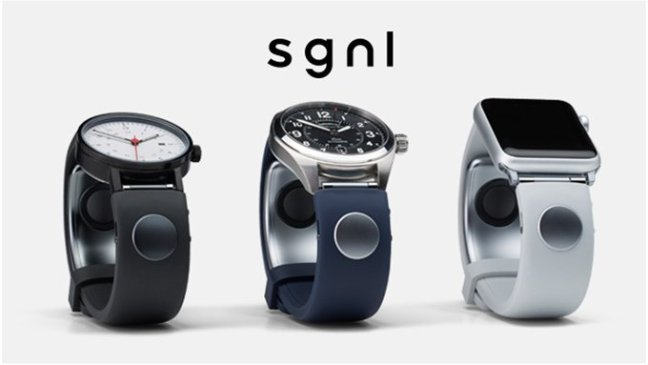 sgnl-strand-phone3