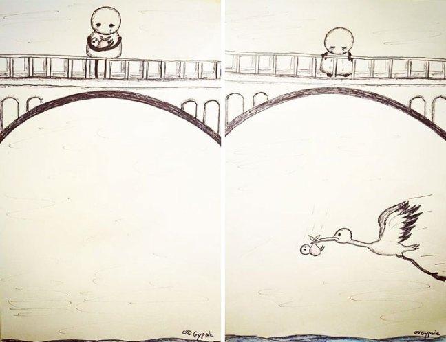 vignette che descrivono i sentimenti meglio di mille parole13