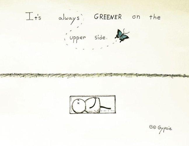 vignette che descrivono i sentimenti meglio di mille parole15