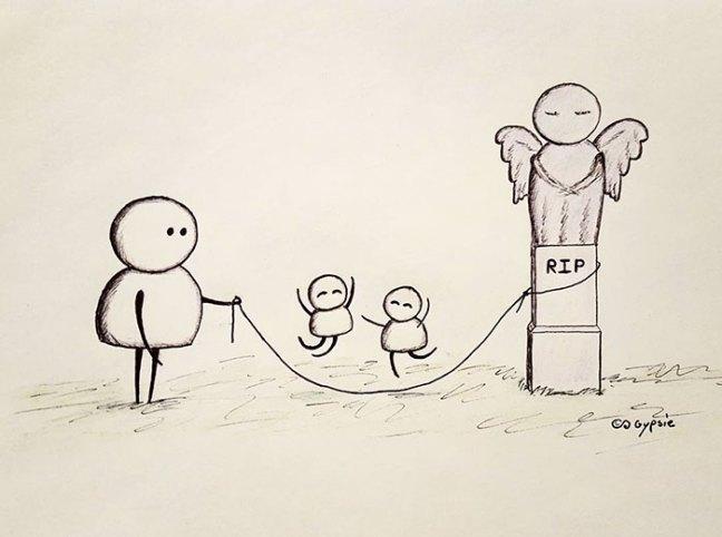 vignette che descrivono i sentimenti meglio di mille parole2