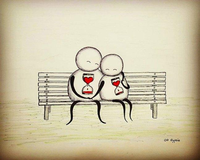 vignette che descrivono i sentimenti meglio di mille parole5