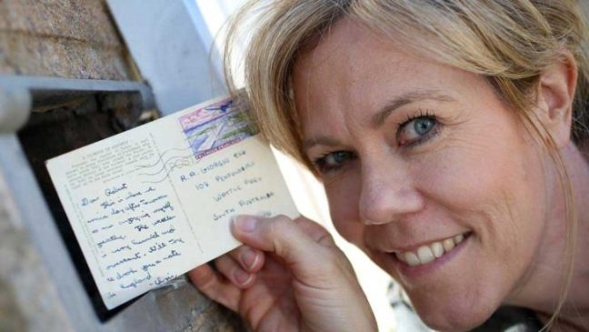 cartolina-australia-50-anni-dopo