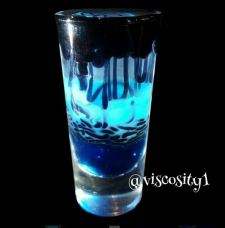 viscosity-bar-oilsick