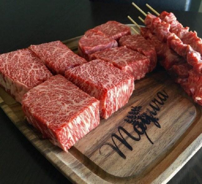 carne-wagyu-marmorizzata