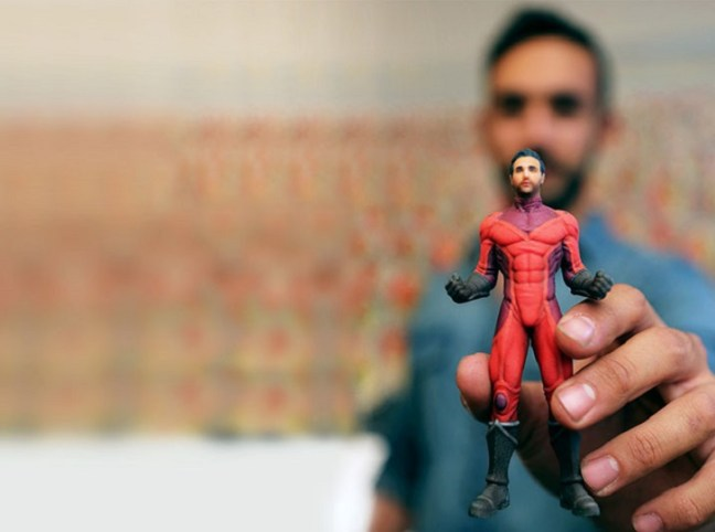 heromod-action-figures-personalizzata