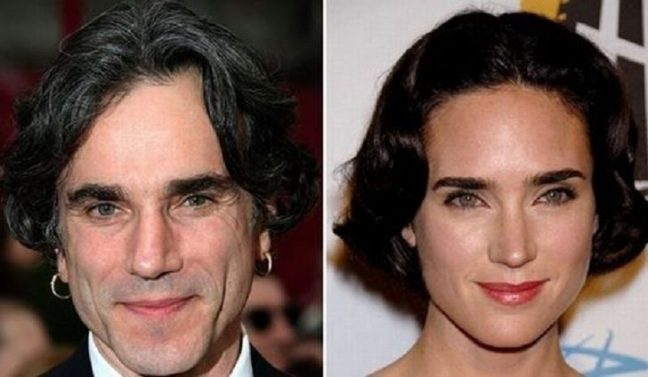 daniel-day-lewis-and-jennifer-connelly