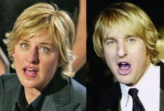 ellen-degeneres-and-owen-wilson