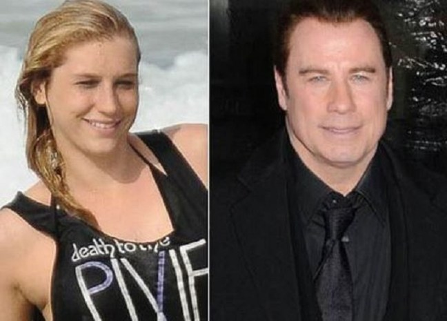 kesha-and-john-travolta