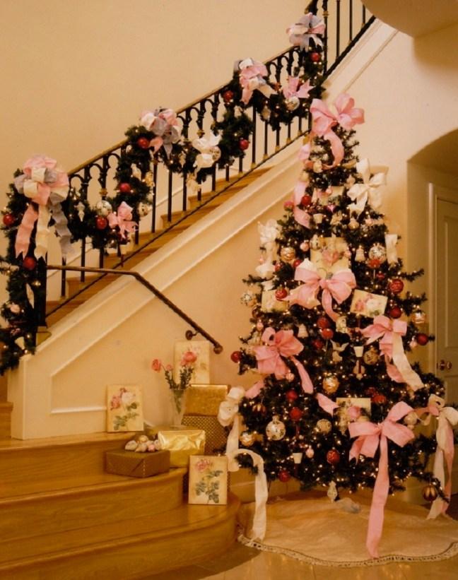 decoratore-alberi-di-natale-2