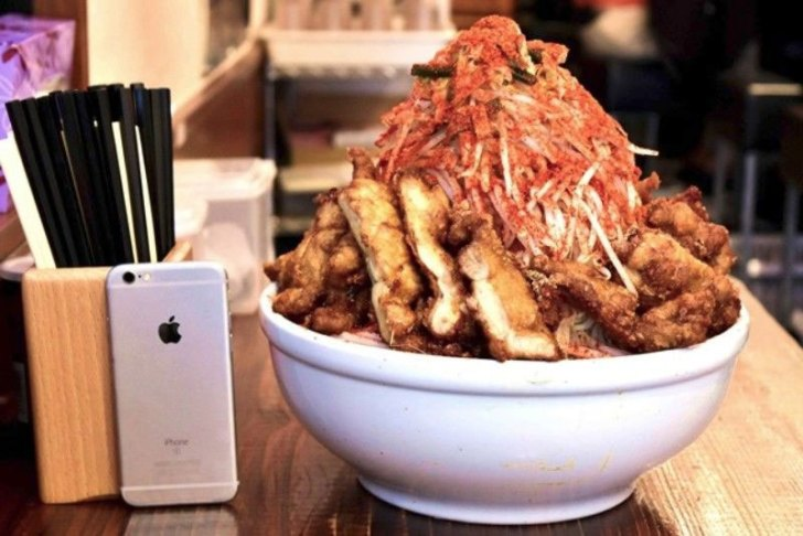 sfida-ramen-ristorante-giapponese