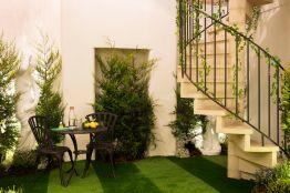 airbnb e pantone casa bosco12