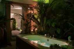airbnb e pantone casa bosco5