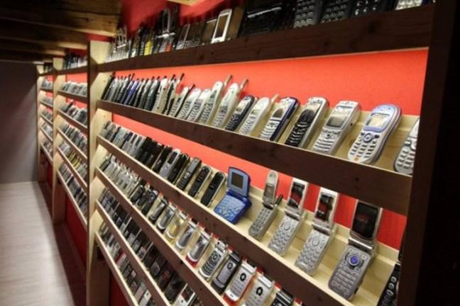 museo-telefoni-cellulari
