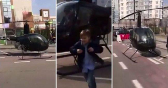 ritard-a-scuola-elicottero