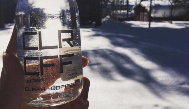 caffe-trasparente
