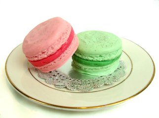 sapone-forma-macarons