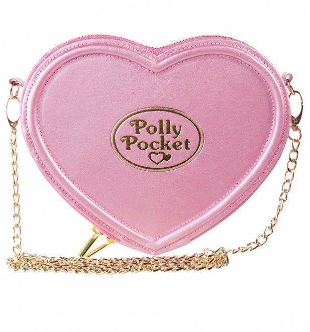 pochette-polly-pocket