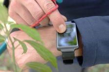Aircon-Watch3-750x500