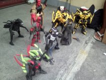 action-figures-infradito-7